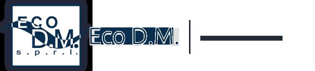 ECO D.M.